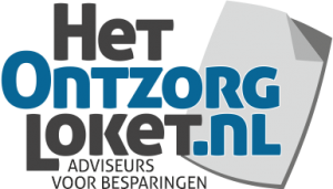 Logo Ontzorgloket 2019