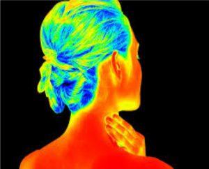 infrarood_foto