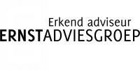 logo_ernst